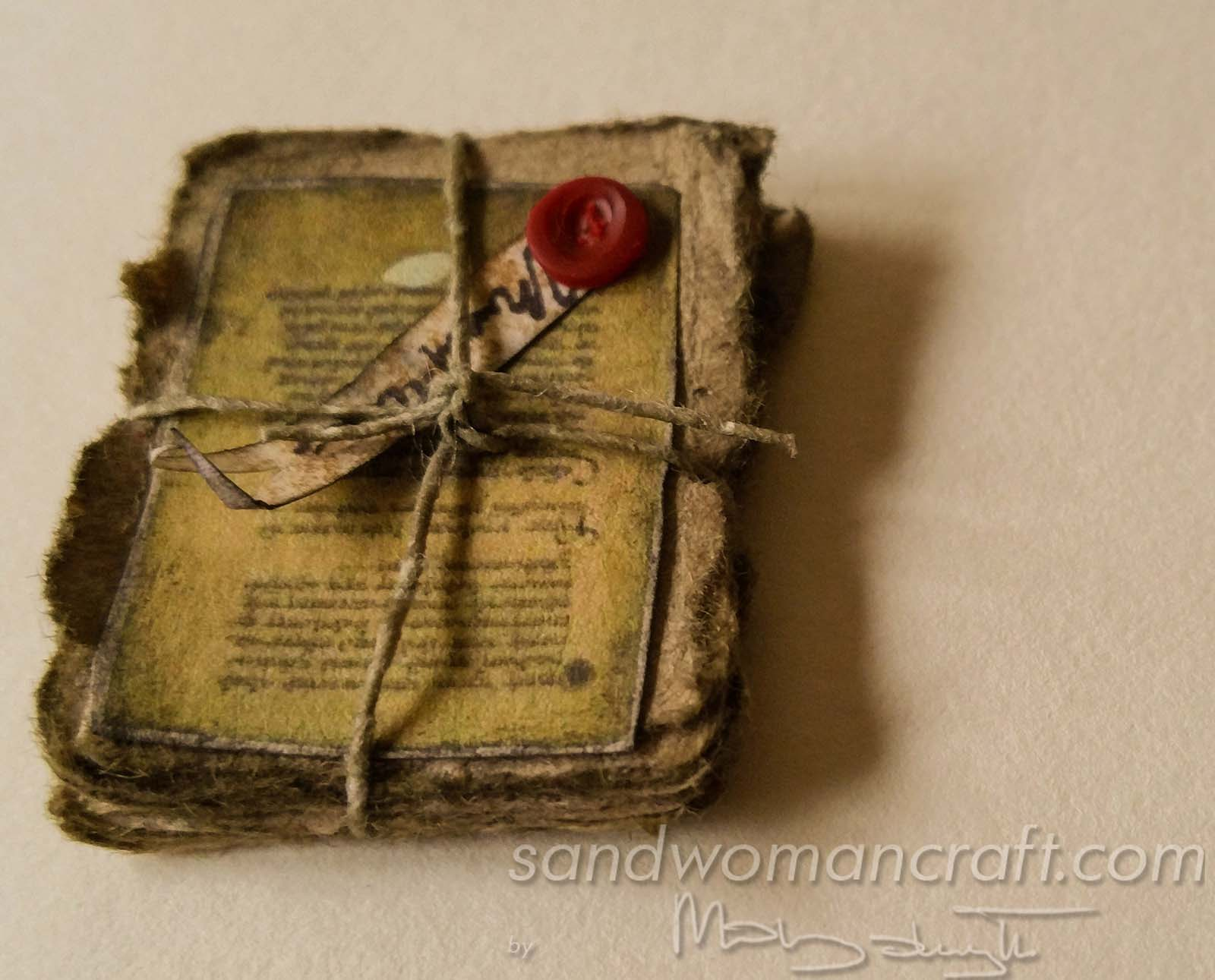 Halloween Miniaturen.Fantasy Archives Sandwoman Craft